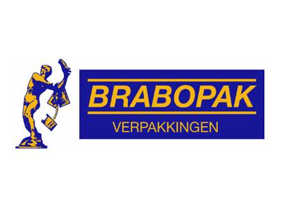 Brabopak