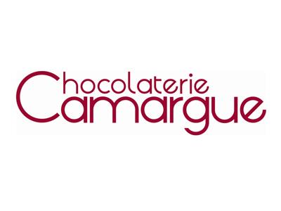 Chocolaterie Camargue
