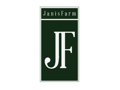 JanisFarm