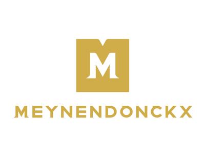 Meynendonckx