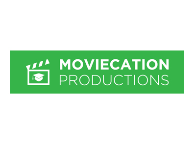 Moviecation Productions
