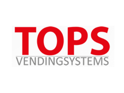 Tops Vending Systems