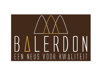 Balerdon