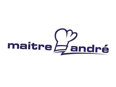 Maitre André