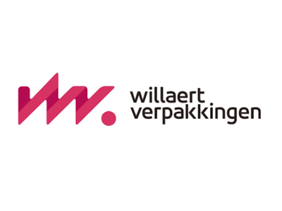 Willaert Verpakkingen