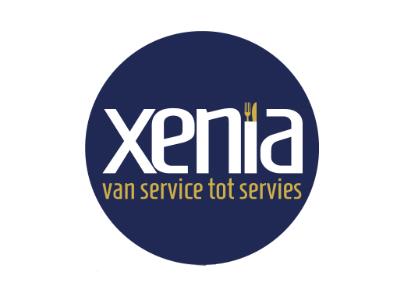 Xenia Services